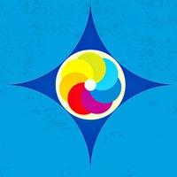 Логотип Экоцентр «МиРАйЯ»: здоровье и развитие человека