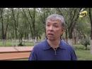Рустем Сыздыков: В Казахстане существует вахабитско-салафитское лобби, салафизм нужно запретить!