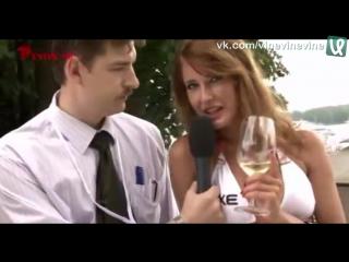 Реутов ТВ об алкоголе