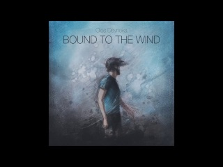 Bound to the Wind - Full Handpan Album by Oles Deyneka