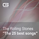 The Rolling Stones - Everybody Needs Somebody to Love