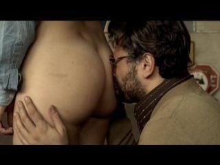 Паула браун - запах из стока / paula braun - o cheiro do ralo ( 2006 )