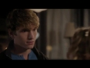 Clip Девять жизней Хлои Кинг 1 сезон 7 серия озвучка AXN Sci Fi Релиз NewStudio 000092 19 40 03 online video