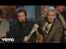 Nitty Gritty Dirt Band - Will the Circle Be Unbroken [Live]