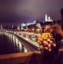 Личный фотоальбом Elena Georgievskaya