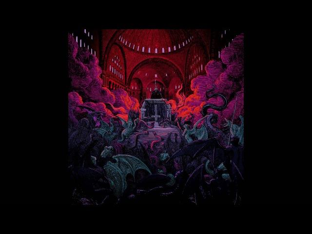 GosT Non Paradisi Full Album Official 2016