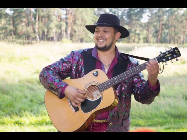 Лучшее цыганское шоу на Вашу свадьбу Цыганская таборная песня Солнышко в исполнении Славы Оглы