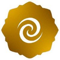 Логотип ПРАКТИЧЕСКАЯ ЭЗОТЕРИКА В ИРКУТСКЕ