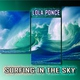 Lola Ponce - Surfing the Sky