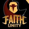 Faith Unity - Официальное сообщество