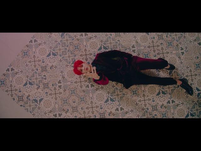 BTOB 비투비 기도 I'll be your man Official Music Video