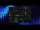 Jean Michell Jarre Soundbank- Synth 1 Vst