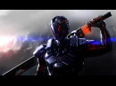 DEMONS - Epic Heroic Music Mix | Powerful Intense Orchestral Music