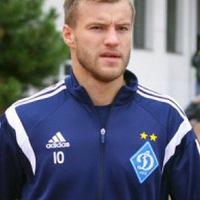 Максим Ганеев