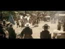Восстание Техаса Ep 4 2015