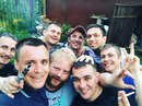 Сергей Салмин фото №15