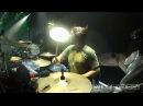 Linkin Park - Given Up (Camden, Carnivores Tour 2014) HD