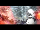 Music: From dark - Burning star ★[AMV Anime Клипы]★ Remix,MIX