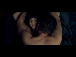 Clara lago nude el juego del ahorcado (2008) watch online / клара лаго игра повешенного
