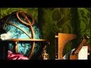 A. Vivaldi / N. Chédeville: Op. 13 n. 4 - Sonata for flute b.c. (RV 59) / Palladian Ensemble