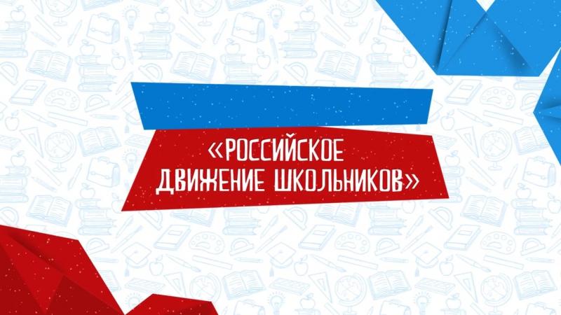 пресс-конференция с героем РФ , летчиком,космонавтом - Сергеем Александровичем Волковым.