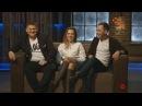 Lumpen Show: Иван Марунич о саундтреке NRavitsa Planet к фильму Инфоголик (2017)