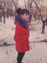 Личный фотоальбом Тани Куриленко