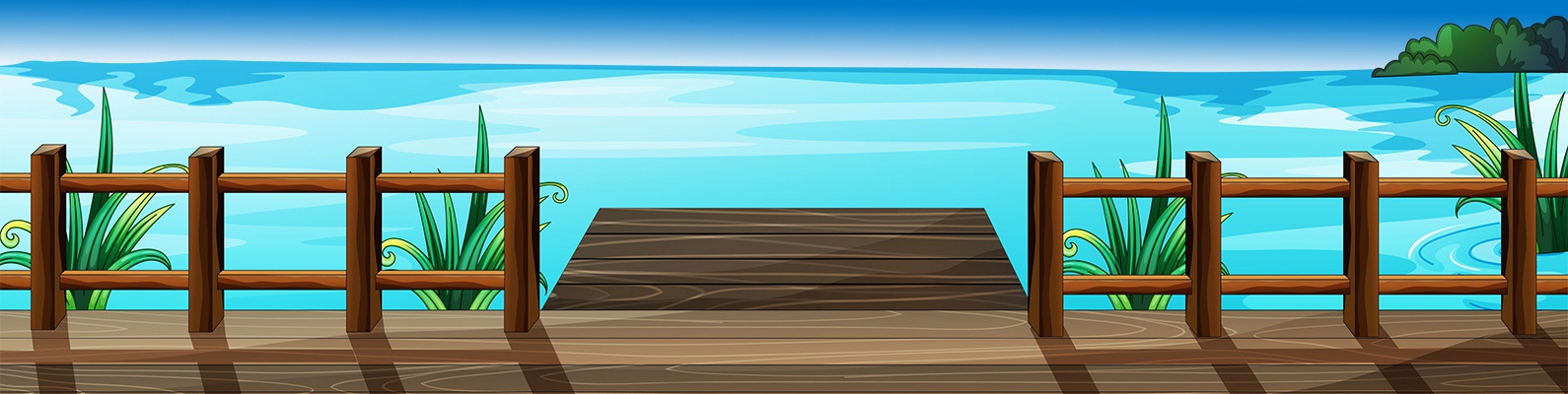 sea ground cover transparent png clip art image gallery - 900×254