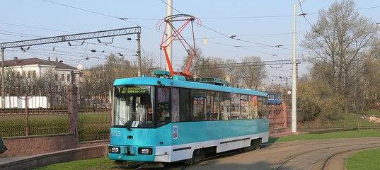 Трамвай и 3 способа реакции на кризис