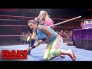 [WWE QTV]Мандей Найт[Raw]☆[Alexa Bliss presents Bayley this is your LIfe]☆]Алекса Блисс Бэйли]]29 May 2017]720]Full]