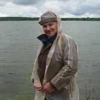 ЕвгенийНовиков