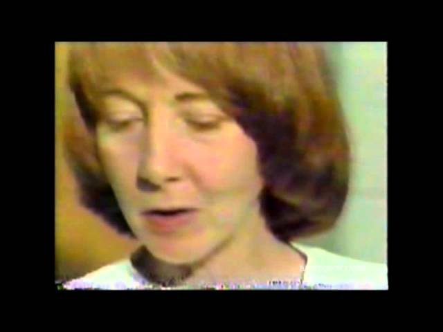 Lynette Fromme Charles Manson Short The Backporch Tapes Collections