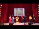 2015 06 28 Ансамбль казачьей песни Лазоревый Цветок