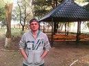 Фотоальбом человека Alexander Panchev