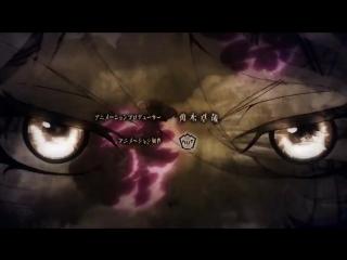 Youjo Senki(Saga of Tanya the Evil) - Opening(op)/ Военная хроника маленькой девочки(Таня - Воплощение Зла) - Опенинг