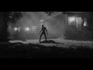 Logan Noir   Logan Kill Compilation   HD