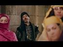 Bir Zamanlar Osmanlı KIYAM 3 Bölüm