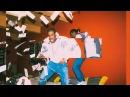 A$AP Ferg The Mattress ft A$AP Rocky Official Video