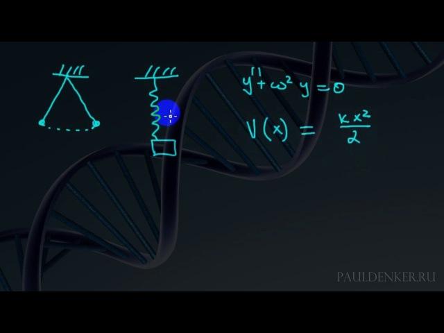 Квантовая теория поля мой маленький обзорчик целиком rdfynjdfz ntjhbz gjkz vjq vfktymrbq j pjhxbr wtkbrjv