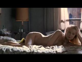 Знаменитости порно цены из фильмов