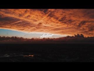 Josh Leake - Dusk To Dawn