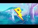 Kygo, Selena Gomez - It Ain't Me (Tommy Jayden Kovan Remix)