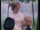 Без семьи (1984), 2 серия, режиссер Владимир Бортко