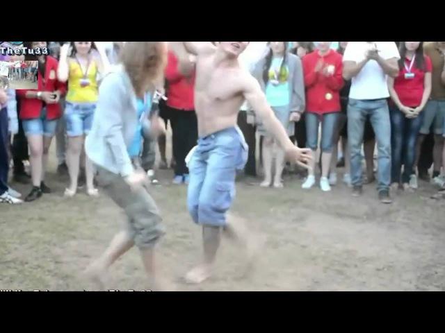 Turkish Halay Турецкий народный танец Халай турецкая лезгинка Mix