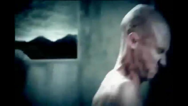 Storia della Tattica - Le Termopili e Capo Artemisio Parte 2 - YouTube