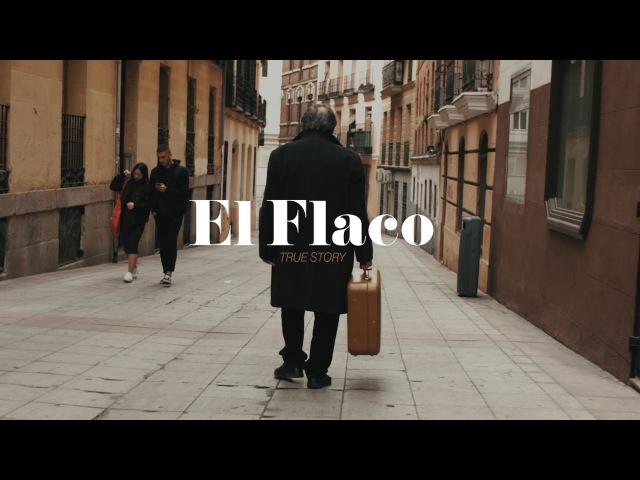 Victor Rutty Rober del Pyro Dj Kaef El Flaco