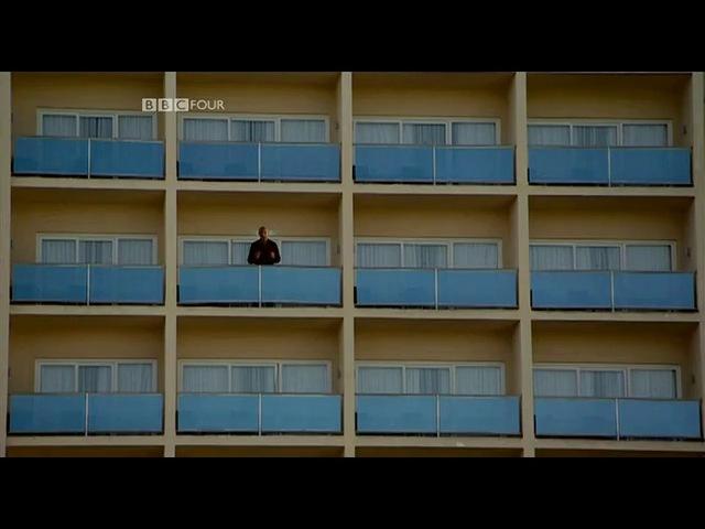 BBC: Атом: Битва титанов / 1 серия
