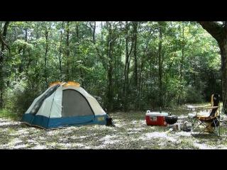 Drea morgan abducted camper