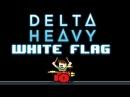 Delta Heavy - White Flag (Drum Cover)