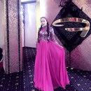 Раяна Асланбекова фотография #38